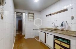 Apartamento à venda, Gávea, Rio de Janeiro.