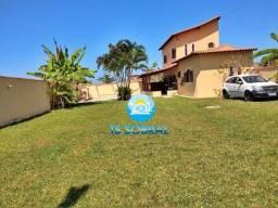 TSI-Casa para Venda, Saquarema / RJ, bairro Jaconé  R$ 280.000,00