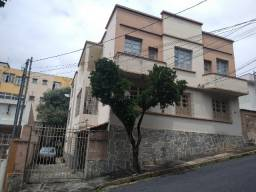 Aluga-se Apartamento bairro Pe Eustáquio próximo ao centro de BH