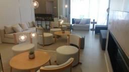 Apartamento para venda possui 55 metros quadrados com 2 quartos em Pinheiros - São Paulo -