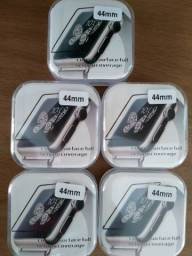 Título do anúncio: Película 44mm para Apple watch ou smart watch