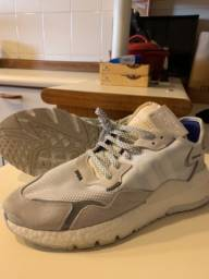 Adidas Nitte Jogger 44