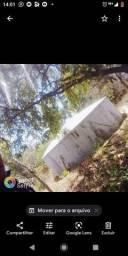 Caixa de Água #Tanques peixe #caixa