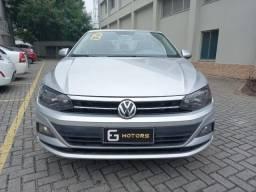 Virtus 2019 comfort turbo impecavel