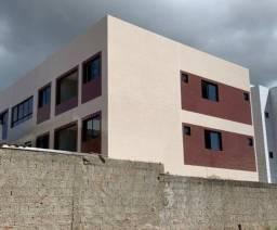 Título do anúncio: Apartamento no Bessa com 2 quartos e garagem. Pronto para morar!!!