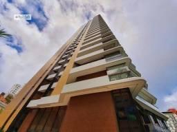 Título do anúncio: Apartamento Alto Padrão para Venda em Vitória Salvador-BA - 310