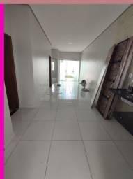 Fino_acabamento com_3_dormitórios Casa_no_Parque_das_Laranjeiras xurdvhwtne rtdxompcjz