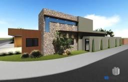 Título do anúncio: Casa em Condomínio para Venda em Bauru, Cond. Tivoli II, 3 dormitórios, 3 suítes, 5 banhei