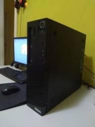 Computador i5 com placa de video