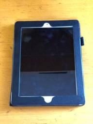 iPad 2ª geração 32gb