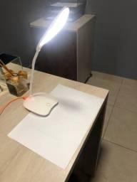 Luminária para Leitura