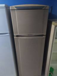 Vendo geladeira 360 litros já entregue em ribeirão funcionando perfeitamente