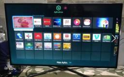 Técnico em tvs todas as marcas, sons, microondas.