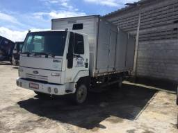 Ford cargo 2009/2009