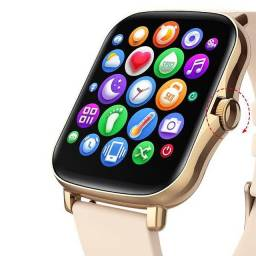 Dia dos namorados com smartwatches