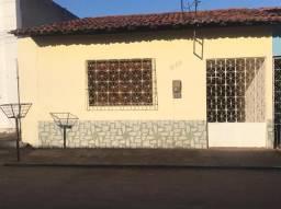 Vende-se casa em Codó-MA