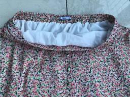 vestidos e outras peças feminino tamanhos G e GG novos e semi-novos preço sob consulta