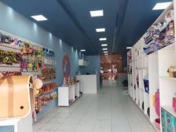 Título do anúncio: Pet shop em Taguatinga (Comercial Sul)