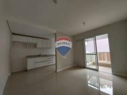 apartamento - Itacorubi - Florianópolis