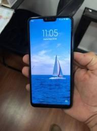 Xiaomi Mi 8 Lite Novinho