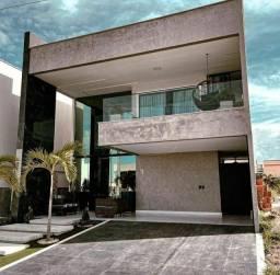 Oportunidade - Excelente duplex no Condomínio Jardins da Serra