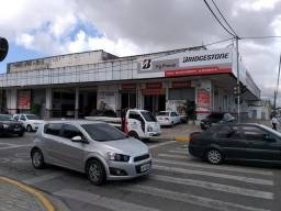 Loja para alugar, 1600 m² no Centro - Fortaleza/CE