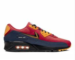 Nike Air Max 90 Essential Limited Edition