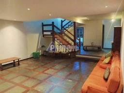 Casa de rua à venda, 4 quartos, 3 suítes, 3 vagas, Jardim Botânico - RIO DE JANEIRO/RJ