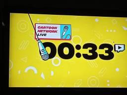 Título do anúncio: Tv
