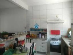 Título do anúncio: Residencial Fidelis , Goiânia  Casa 02 sendo uma suite, sala , cozinha americana, garagem,