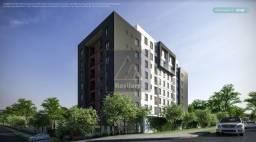 Título do anúncio: TINGUI - 2 quartos com suíte. 52,28 m². 1 vaga. Partindo de R$ 299.900,00.