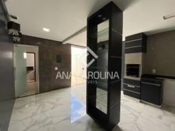 RB- Excelente Apartamento Térreo no Ibituruna