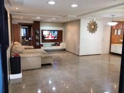 Título do anúncio: Apartamento para venda com 243m2  com 4 suítes em Guararapes - Fortaleza - Ceará