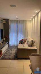 Título do anúncio: Apartamento para Venda em Bauru, Vl. Quinta Ranieri, 3 dormitórios, 1 suíte, 2 banheiros,