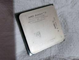 Título do anúncio: Processador amd athlon ii x2 250