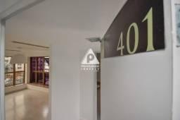 Título do anúncio: Sala para aluguel, 1 vaga, Jardim Botânico - RIO DE JANEIRO/RJ