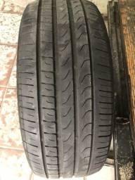 Pneu 225/45/18 Pirelli Run Flat