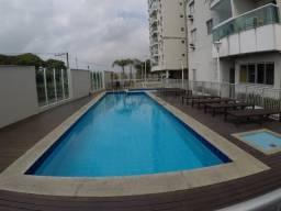 MN- Apartamento 2 quartos com vista para o mar em Manguinhos