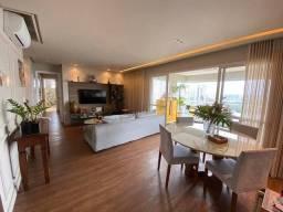 Apartamento com 3 quartos a venda em Patamares