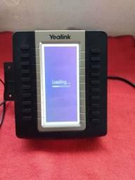 Módulo de expansão yealink exp20