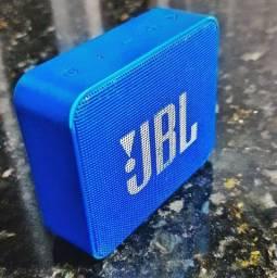 JBL GO 2 (ORIGINAL)