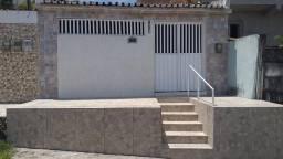 Título do anúncio: Aracaju - Casa Padrão - Cidade Nova