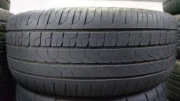 pneu avulso 205/55/16 remold - A3, Vectra, C4, bravo, linea, stilo, focus, etc