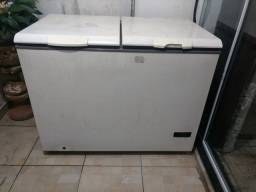 Freezer110v