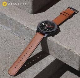 Xiaomi Amazfit GTR 47mm? Novo Garantia