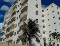 Título do anúncio: Apartamento com 3 quartos no Edifício Liege Cristina - Bairro Boa Esperança em Cuiabá