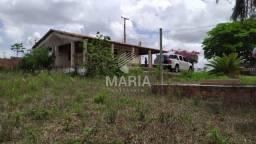 Título do anúncio: Casa solta á venda em Gravatá/PE! codigo:4024
