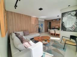 Título do anúncio: Apartamento 132 m², 4 Quartos REVERTIDO para 3 Quartos, 2 suítes, 2 vagas de Garagem Bairr