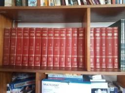 Enciclopedia Barsa