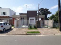 Guaratuba -  Balneário Nereidas - Casa 3 quartos- Vendo ou Troco